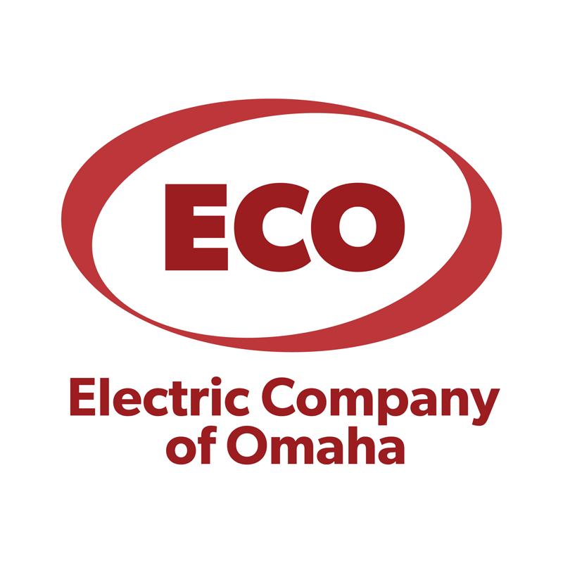 Partnership Highlight Electric Company Of Omaha